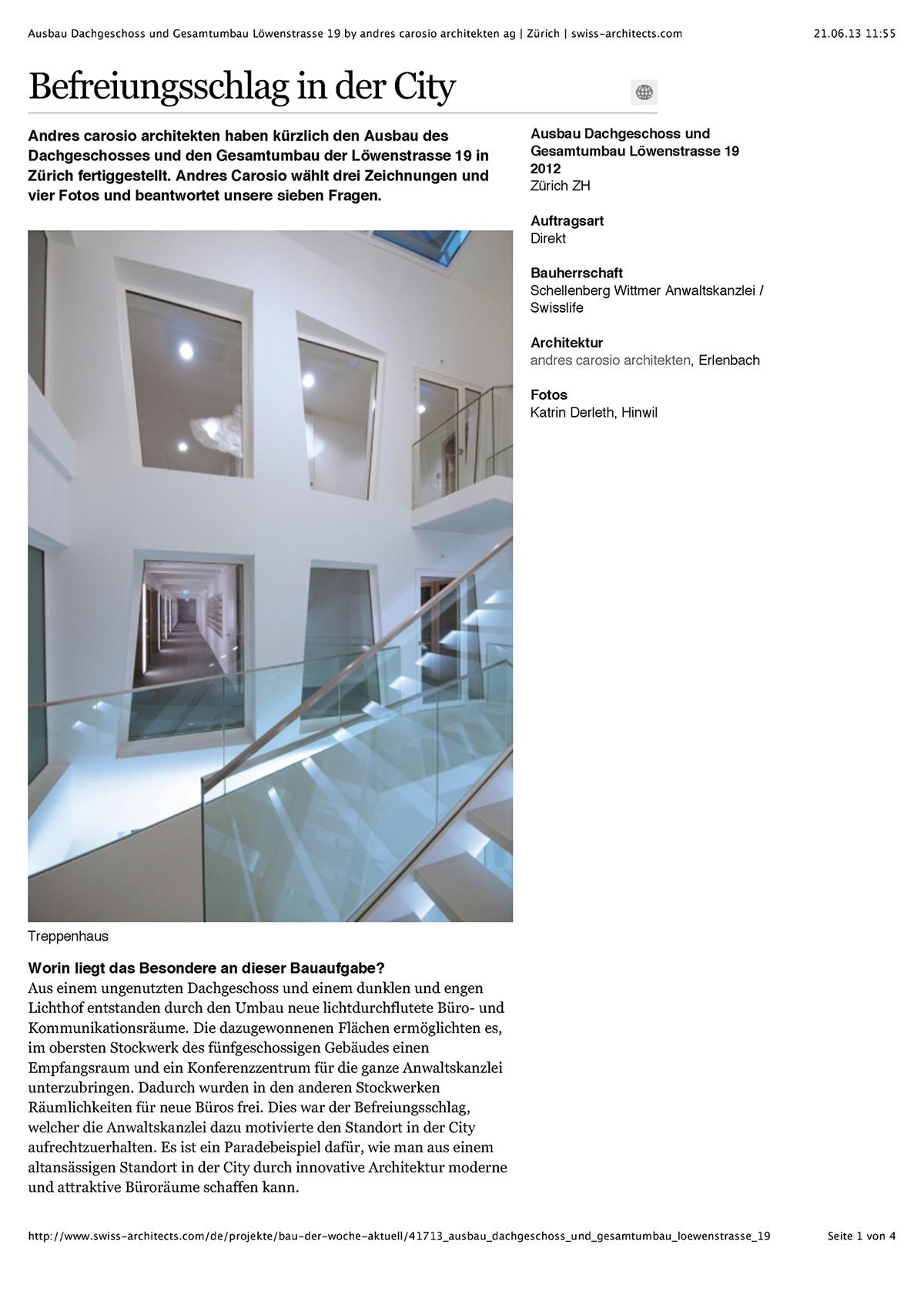 Ausbau-Dachgeschoss-und-Gesamtumbau-Loewenstrasse-19-by-andres-carosio-architekten-ag--Zuerich--swiss-architects.com_Seite_1