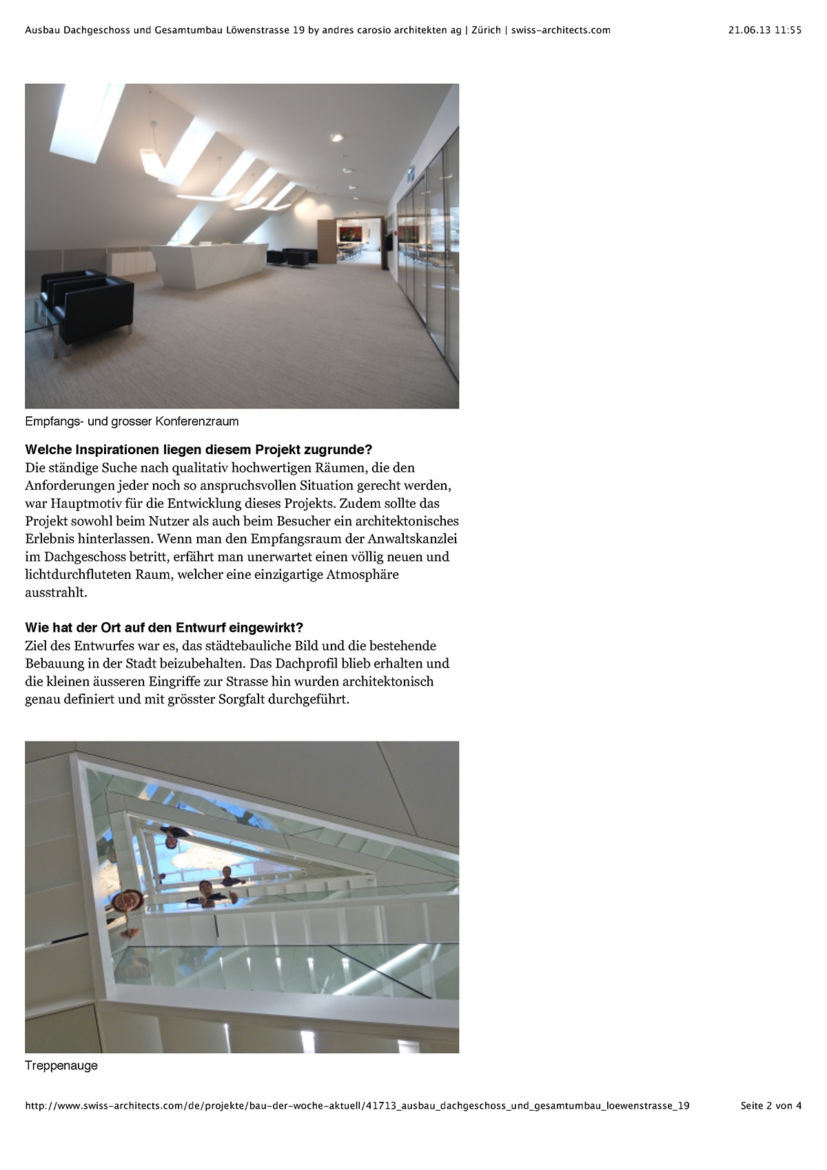 Ausbau-Dachgeschoss-und-Gesamtumbau-Loewenstrasse-19-by-andres-carosio-architekten-ag--Zuerich--swiss-architects.com_Seite_2