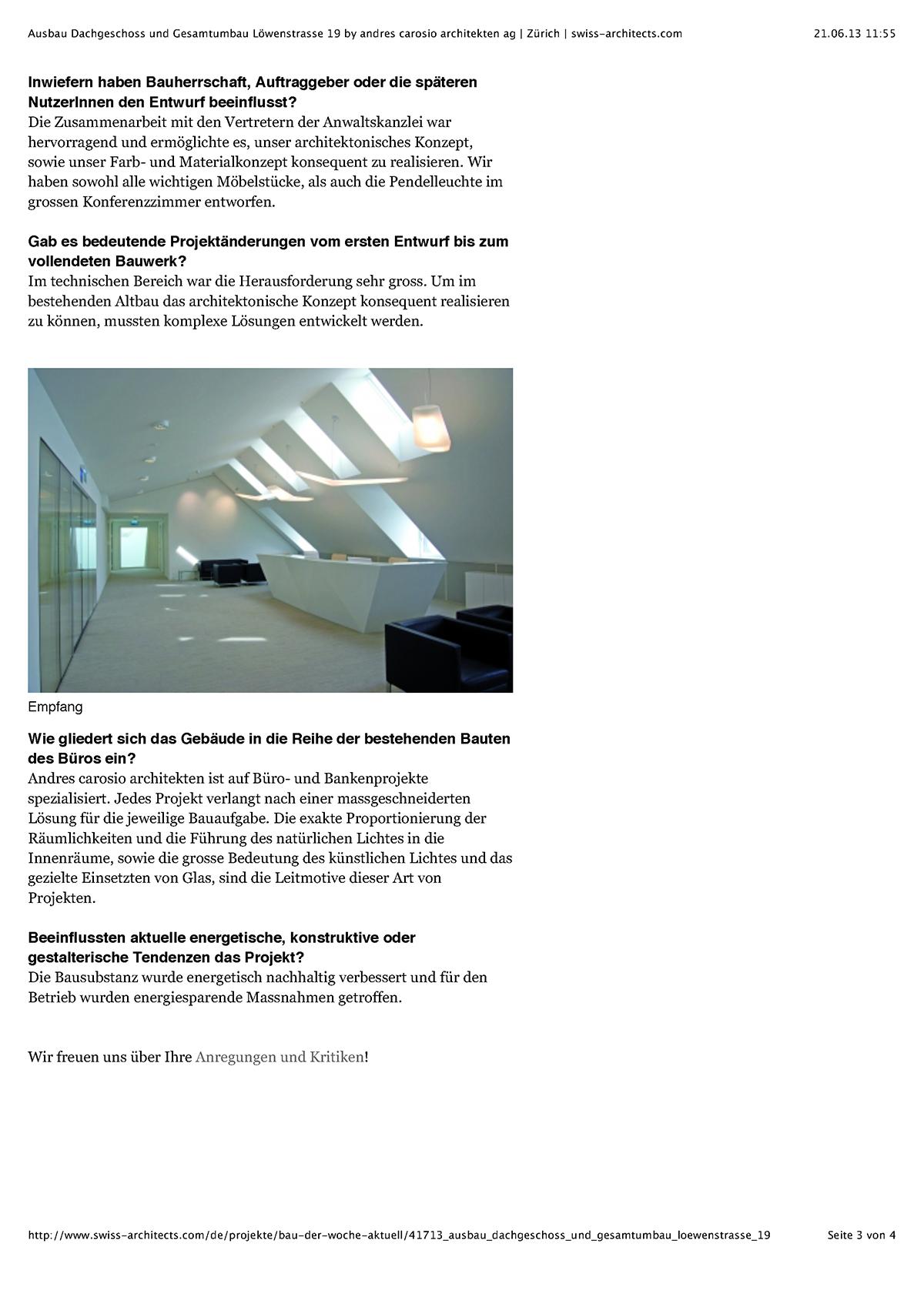 Ausbau-Dachgeschoss-und-Gesamtumbau-Loewenstrasse-19-by-andres-carosio-architekten-ag--Zuerich--swiss-architects.com_Seite_3