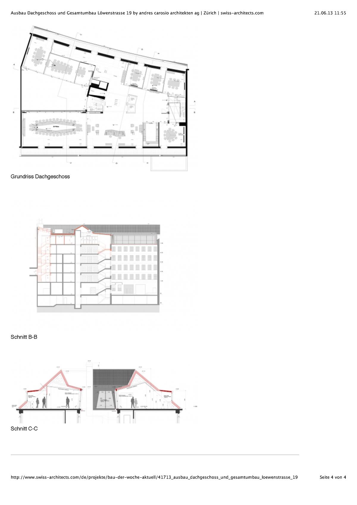 Ausbau-Dachgeschoss-und-Gesamtumbau-Loewenstrasse-19-by-andres-carosio-architekten-ag--Zuerich--swiss-architects.com_Seite_4